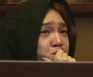 Funny Meme Kpop Bts And Exo : Imagem de kpop kpop meme pinterest k pop memes and meme
