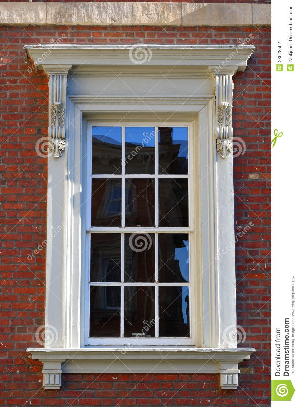 Image Result For Victorian Windows