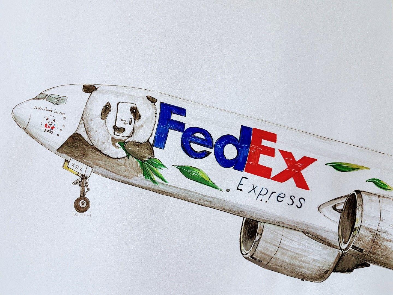 Pin By Keçeci Art On Airplane Photos Airplane Drawing