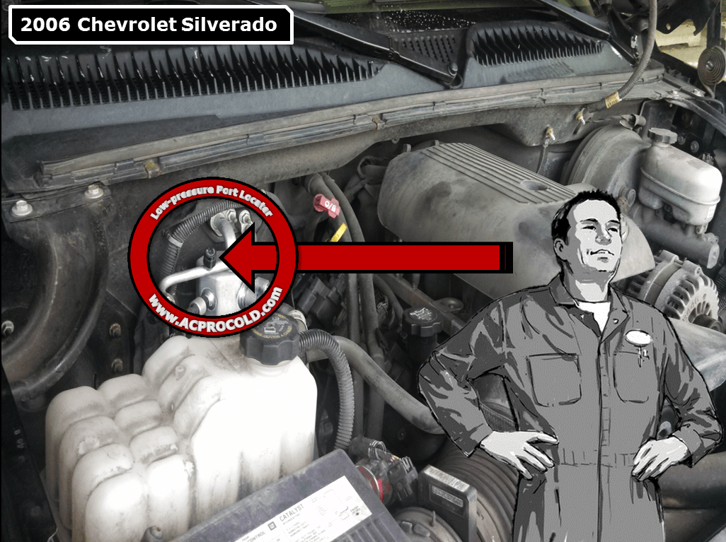wiring diagram for 2003 gmc sierra 4wd system with 340303315574774164 on 2ogh1 96 Chevy Suburban 5 7 Vortec Heater Control Valve additionally Find Parts together with Chimes Speakers Not Working Properly 46724 likewise 4hhgn 2007 Chevy Tahoe Check Engine Light moreover Dodge Ram 1994 2001 Fuse Box Diagram 392736.
