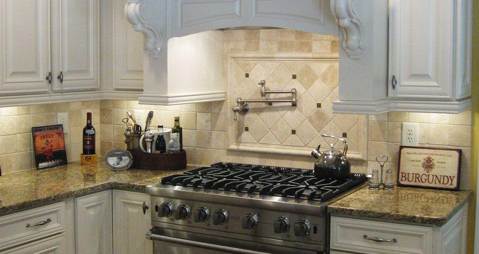 Attrayant KITH Kitchens *** Kitchen Cabinet Galleries *** Custom Kitchen Cabinet  Photos And Gallery