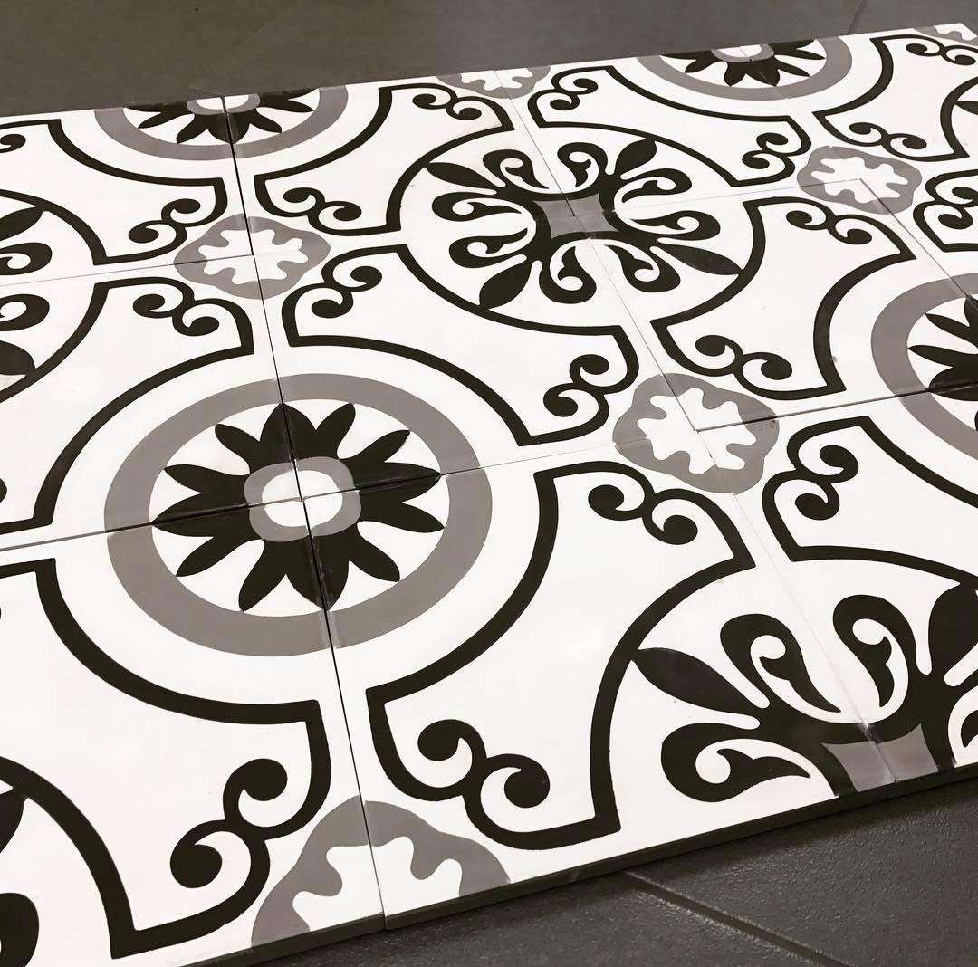 Cheap Wood Flooring Atlanta: Pin By Mary Zmuidzinas On Tile Love