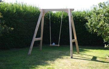 Garden Swing Garden Swing Seat Tree Swing Swing Garden