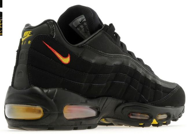 b72669a61d7 3b540 87212  where can i buy nike air max 95 black cherry red ee0d6 bce30