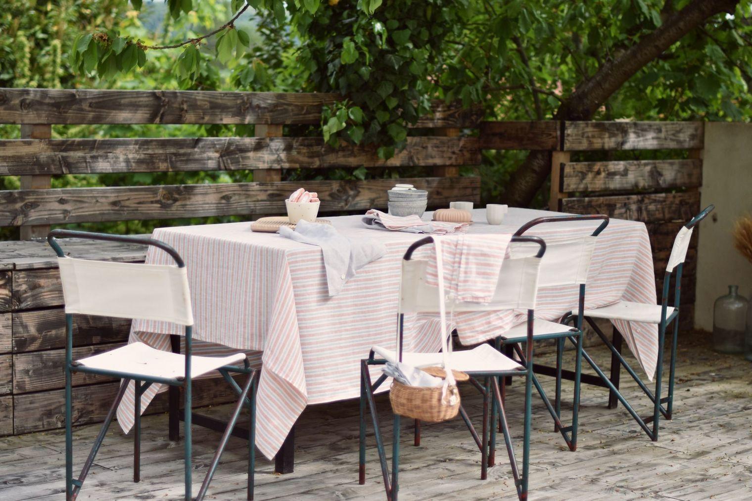 Idee Amenagement Deco Jardin Tout Pour Une Belle Terrasse Deco Jardin Terrasse Deco