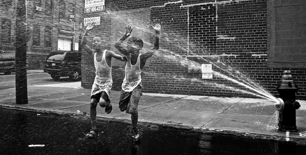 100 days of summer #photography http://www.feeldesain.com/100-days-of-summer.html