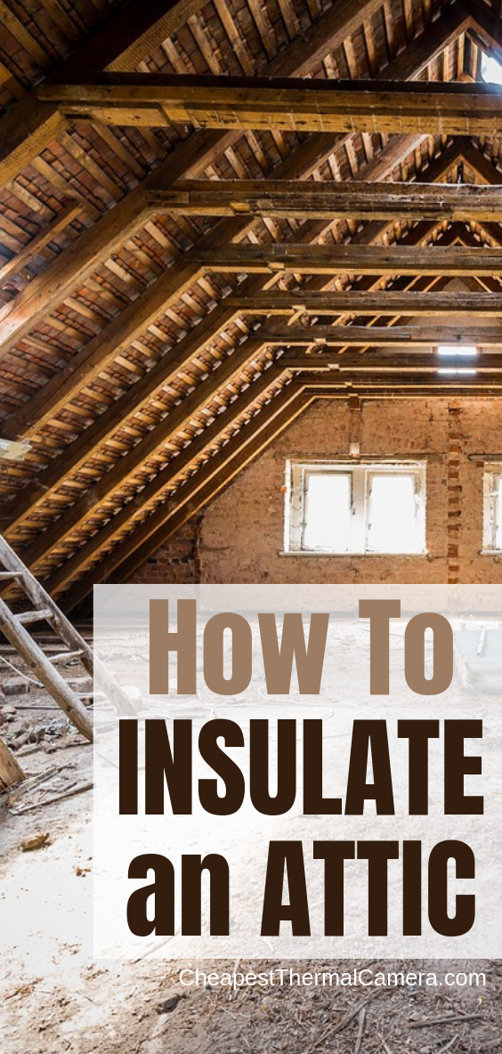 Old House Insulation Ideas 15 Case Studies Packed With Awesome