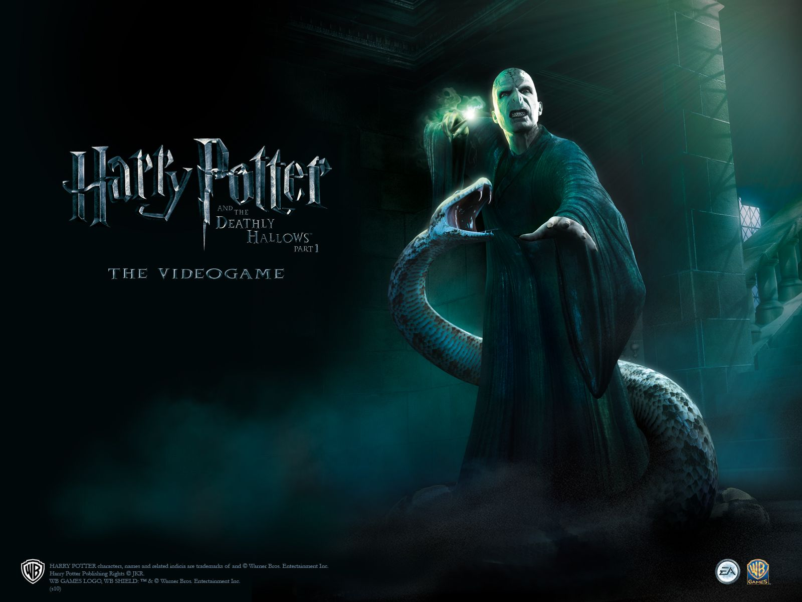 Must see Wallpaper Harry Potter Desk - 35c0b47697a6a04d6c066127942bdd4b  Best Photo Reference_669835.jpg
