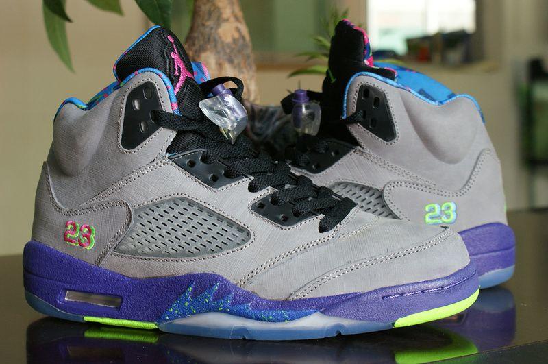 Jordan 4 shoes AAA Quality 044