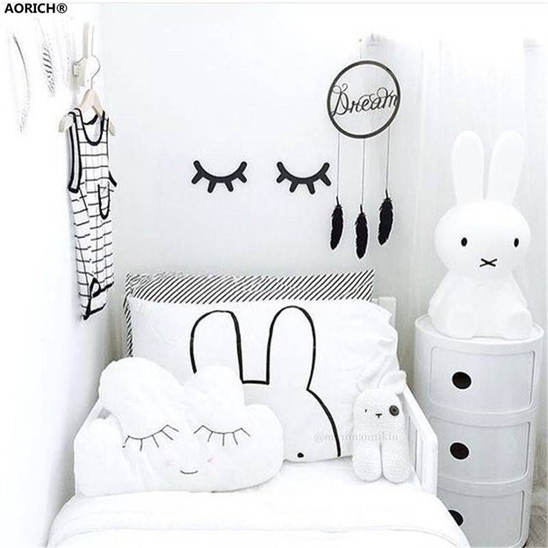 Black And White Bedroom Wall Decor Bedroom Window Blinds Ideas Modern Luxury Bedroom Interior Design Bedroom Colours And Curtains: Eyelashes Black In 2019
