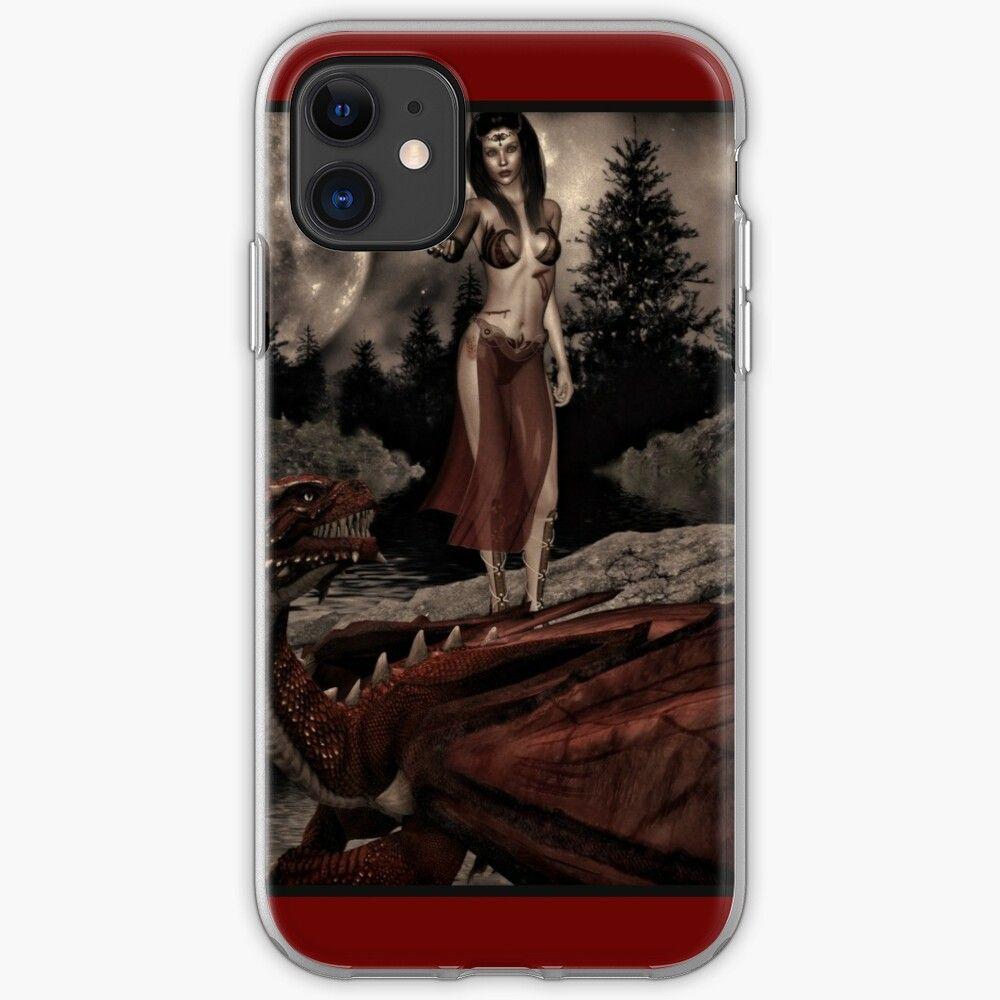 best metal iphone 11 cases