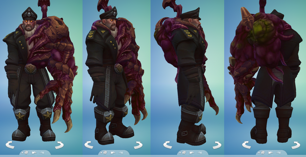 Heroes Of The Storm Alexei Stukov Set Mp S Sims 4 Laboratory On Patreon In 2020 Heroes Of The Storm Sims Sims 4 Want to learn how to play stukov within minutes with our short and informative guide written by our professionals who are paid to play heroes of the storm. heroes of the storm alexei stukov set