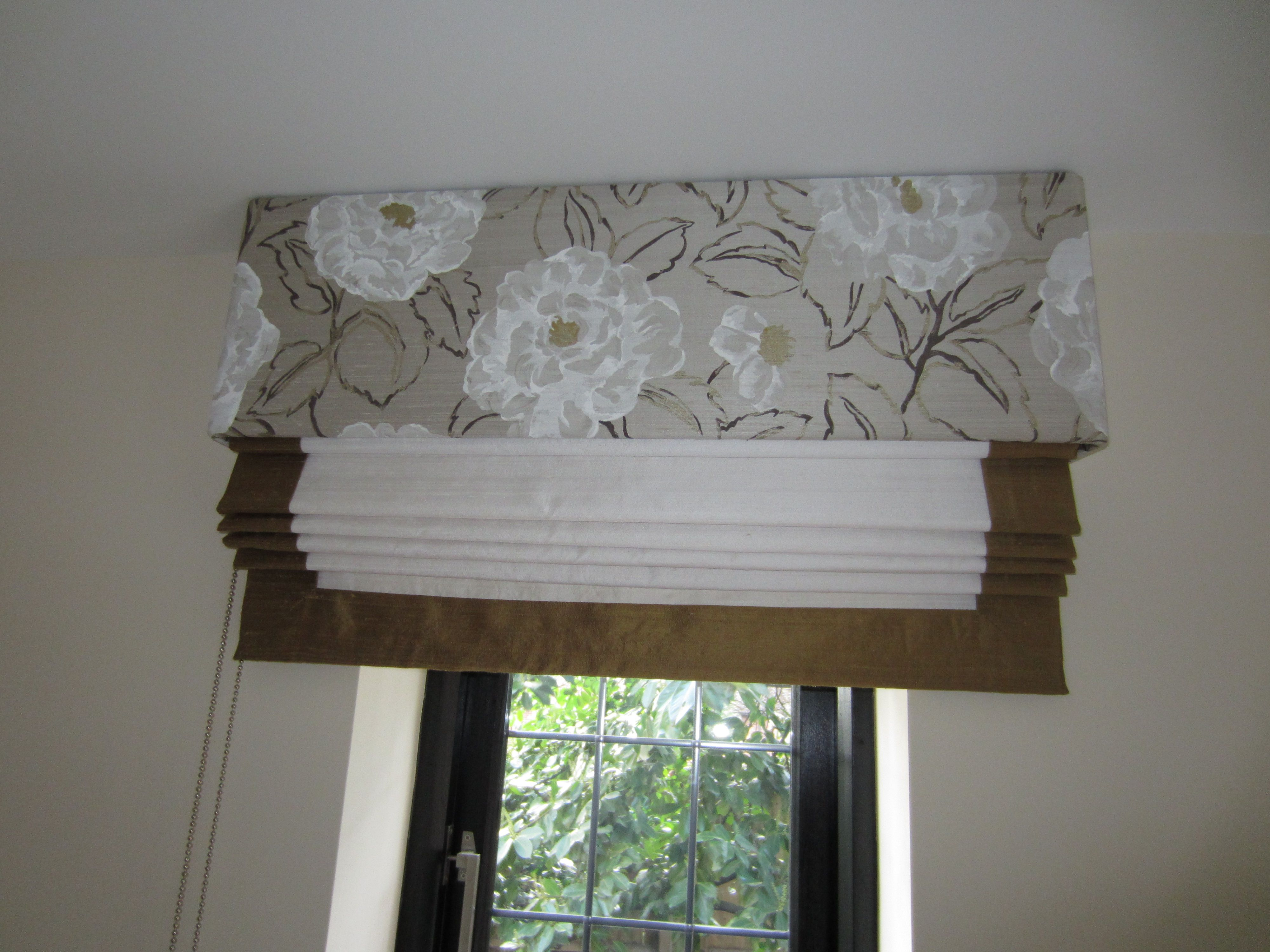 black roman grey blind blinds and vale