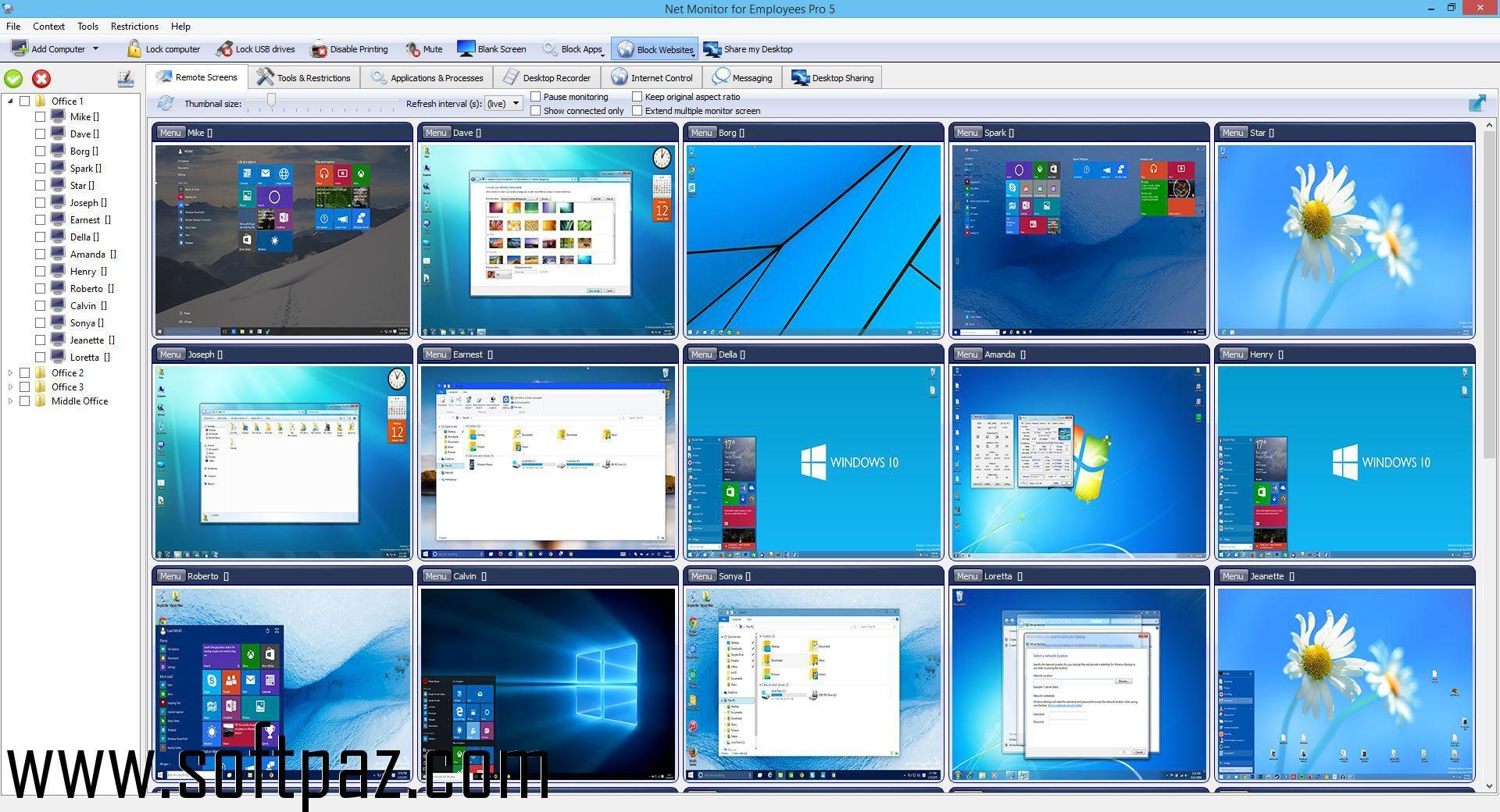 Pin by Booker Golden on Booker Golden | Windows software