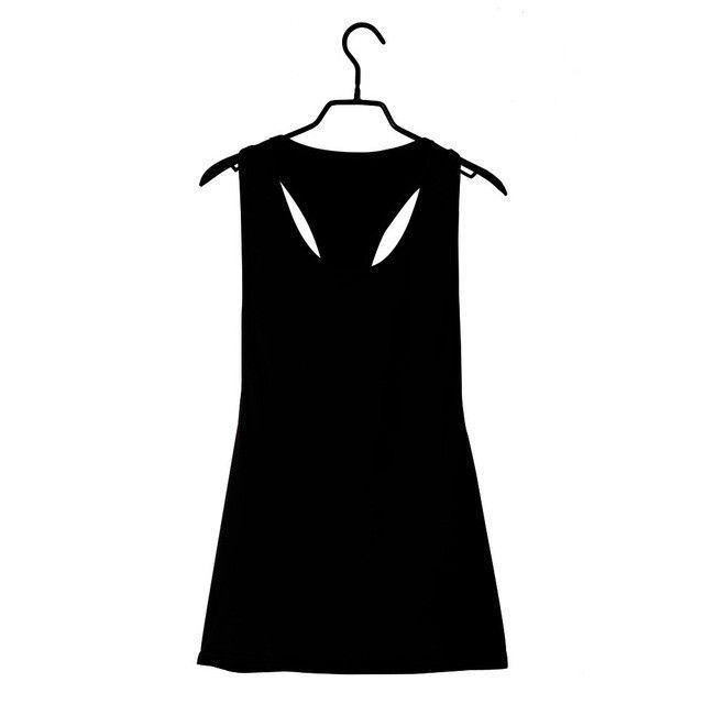 New Fashion Summer Vest Casual Tank Tops Women T-Shirt Halter Bustier Bra Vest Loose Tops Shirt Cami Female blusas