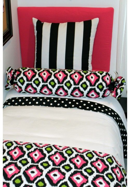 Design Your Own Dorm Room: Pin On Decorate Your Dorm Room