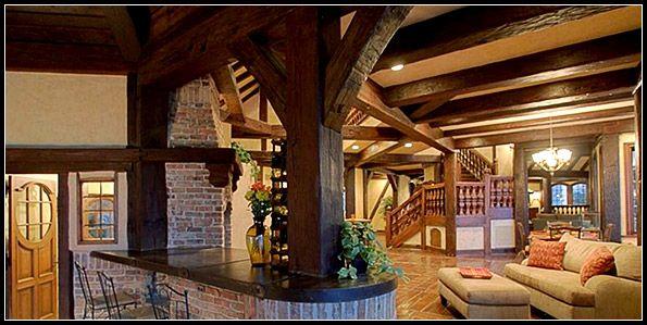 Inside Hulk Hogans 887 Million Belleair Estate At 130 Willadel Drive In Florida