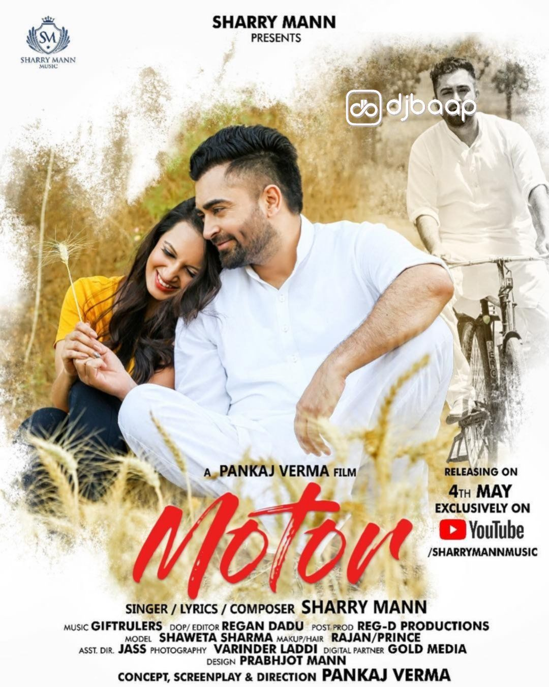 mp3 songs punjabi free download