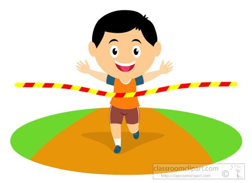Image Result For Running Obstacle Course Clipart Clip Art Disney Characters Disney