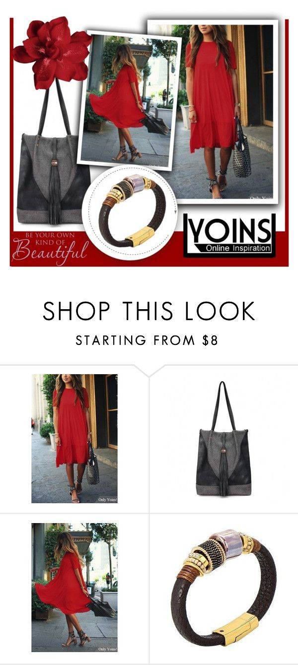 """""""YOINS 30"""" by melisa-hasic ❤ liked on Polyvore"""