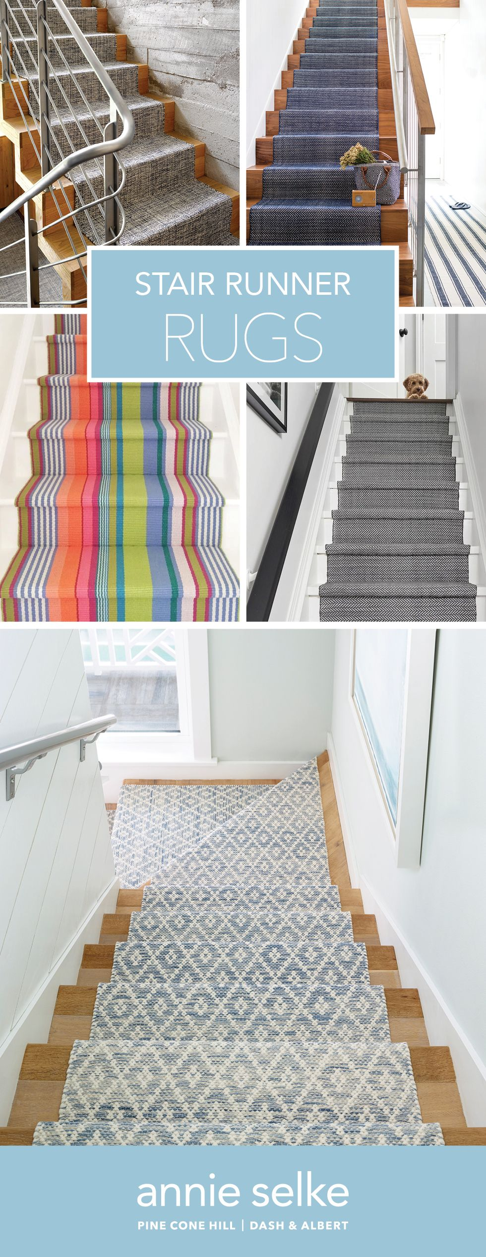 Best Easy To Install And Soft Underfoot Our Colorful And 400 x 300