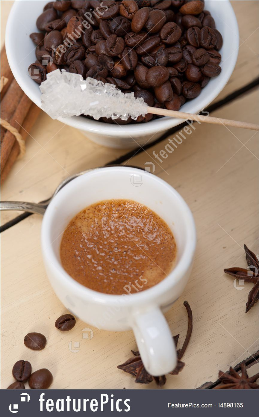 Espresso Coffee With Sugar And Spice Stock Image I4898165 at FeaturePics #espressoathome This #Espresso Coffee With Sugar And Spice Stock Image I4898165 at FeaturePics is a best for your dinner made with awesome ingredients! Dairy, #Healthy, Gluten Free, grain free and paleo too!, Our #sugar spice coffee Recipes very delicious, we can try to make this #Espresso Coffee With Sugar And Spice Stock Image I4893404 at FeaturePics recipes at home.Read More About This Recipe  Click here #espressoathome #espressoathome