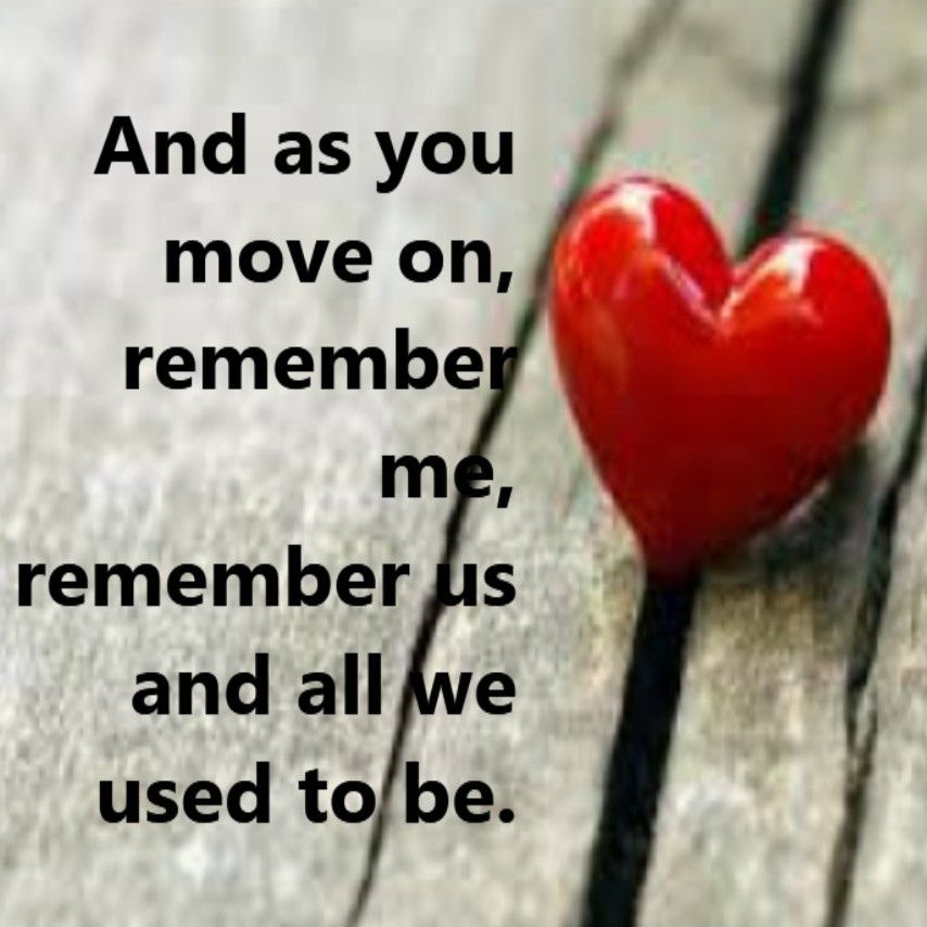 James Blunt Goodbye My Lover Song Lyrics Song Quotes Songs Music Lyrics Music Quotes Music Goodbye My Love Love Me Quotes Beautiful Heart