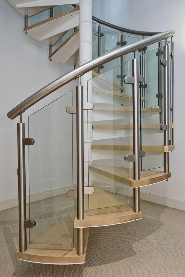 Best 101 Staircase Design Ideas 2019 Photos Great Interior 640 x 480