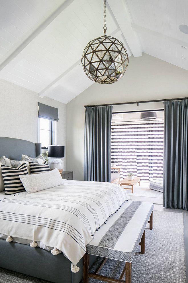 Interior Design ideas | For my Home | Pinterest | Schlafzimmer ...