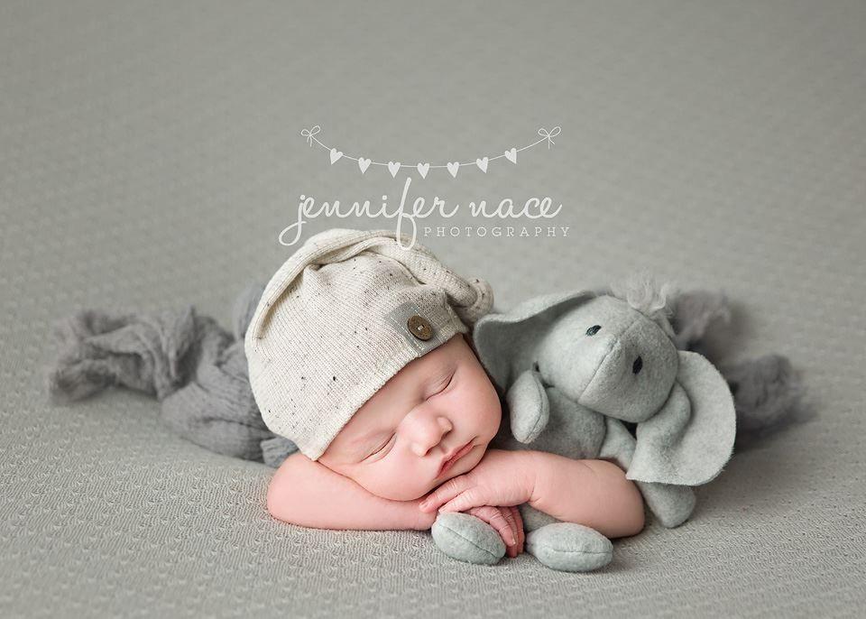 Photography newborn photography boys