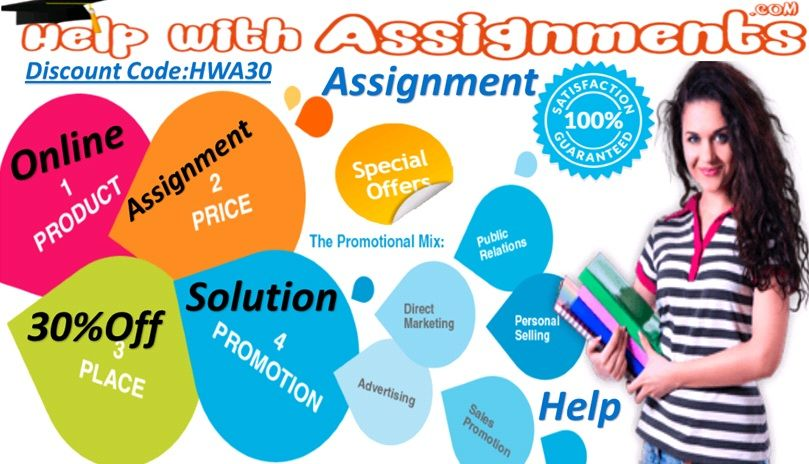 #Help_with_Assignments is a renowned #academic_portal, known to #offer_amazing help in writing an #online_assignment help to the students.   Visit here  http://bit.ly/2h18tUx  For Android Application users https://play.google.com/store/apps/details?id=gkg.pro.hwa.clients