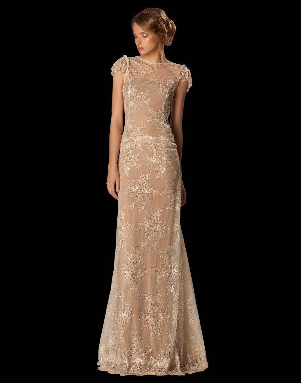 Anna anemomilou wedding dresses in kolonaki wedding dresses