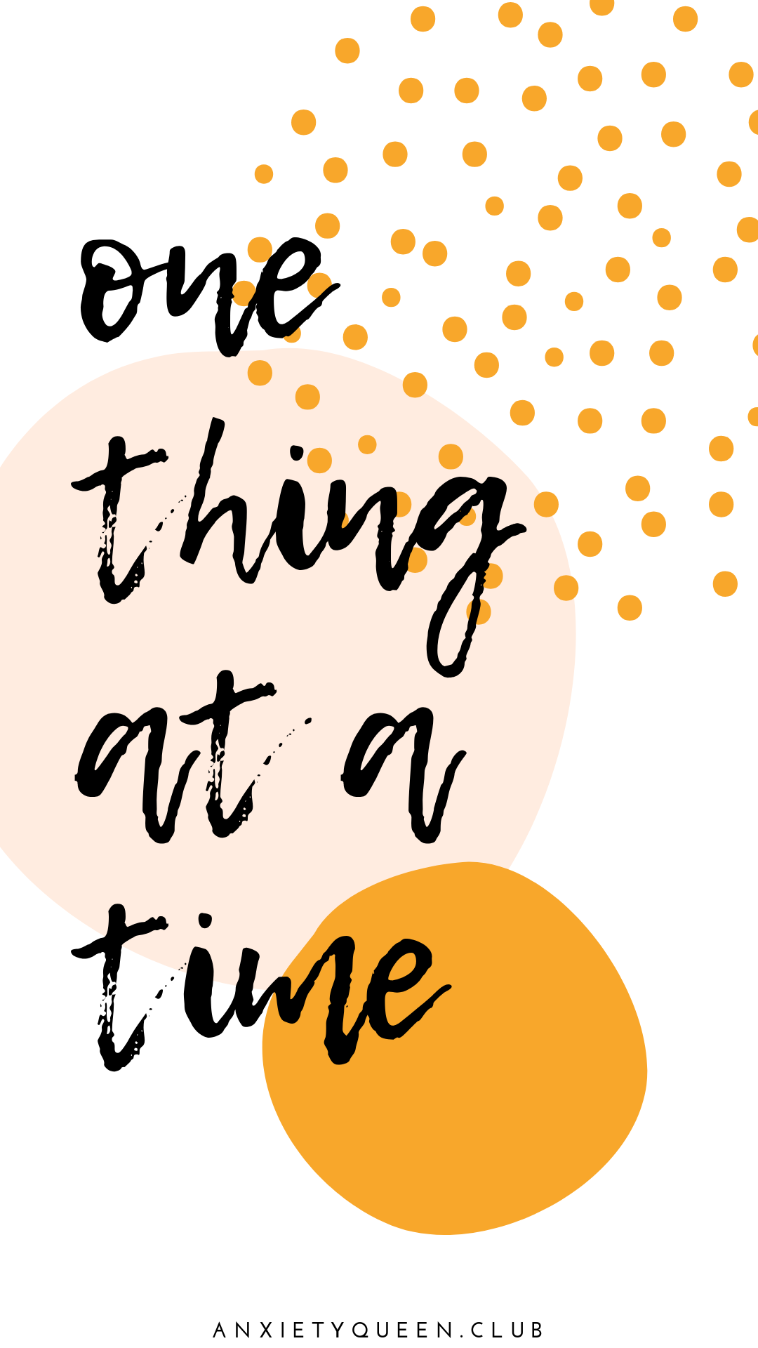 10 Autumn Inspired Motivational Quotes Phone Wallpapers  10 Autumn Inspired Motivational Quotes Phone Wallpapers #phonewallpaperquotes