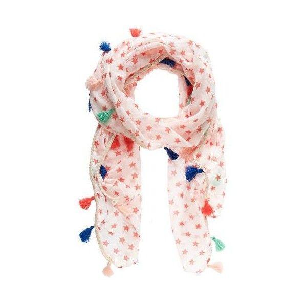 Pin by Dragana Stankovic on Kaja in 2020 | Kids scarf, Girls scarves,  Pretty scarves