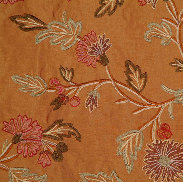 Free shipping on RM Coco luxury fabrics. Find thousands of