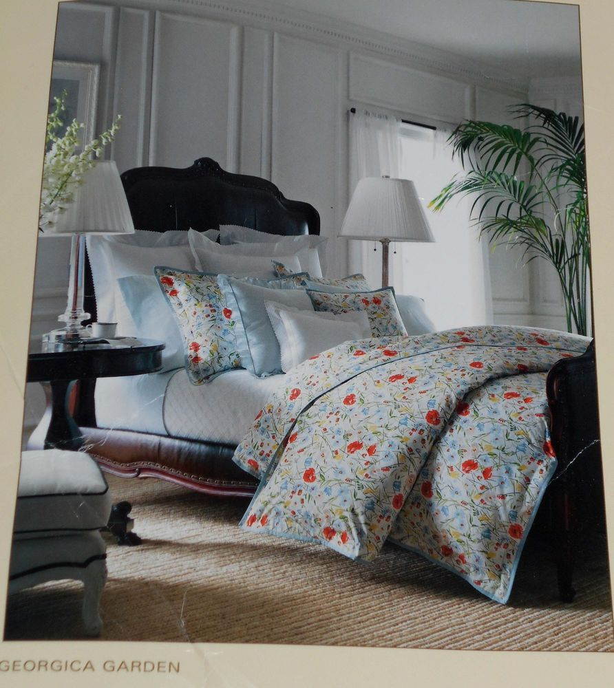 p cover covers lauren dillards ralph collection duvet roth icons taupe zi modern percale