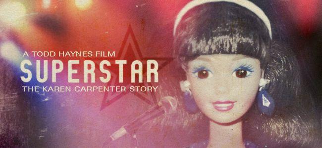 superstar the karen carpenter story