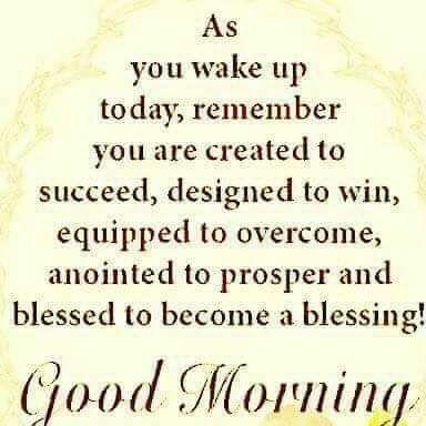 Morning Prayer Quotes Pinsello Morakr On Inspirational  Pinterest  Morning Greetings .