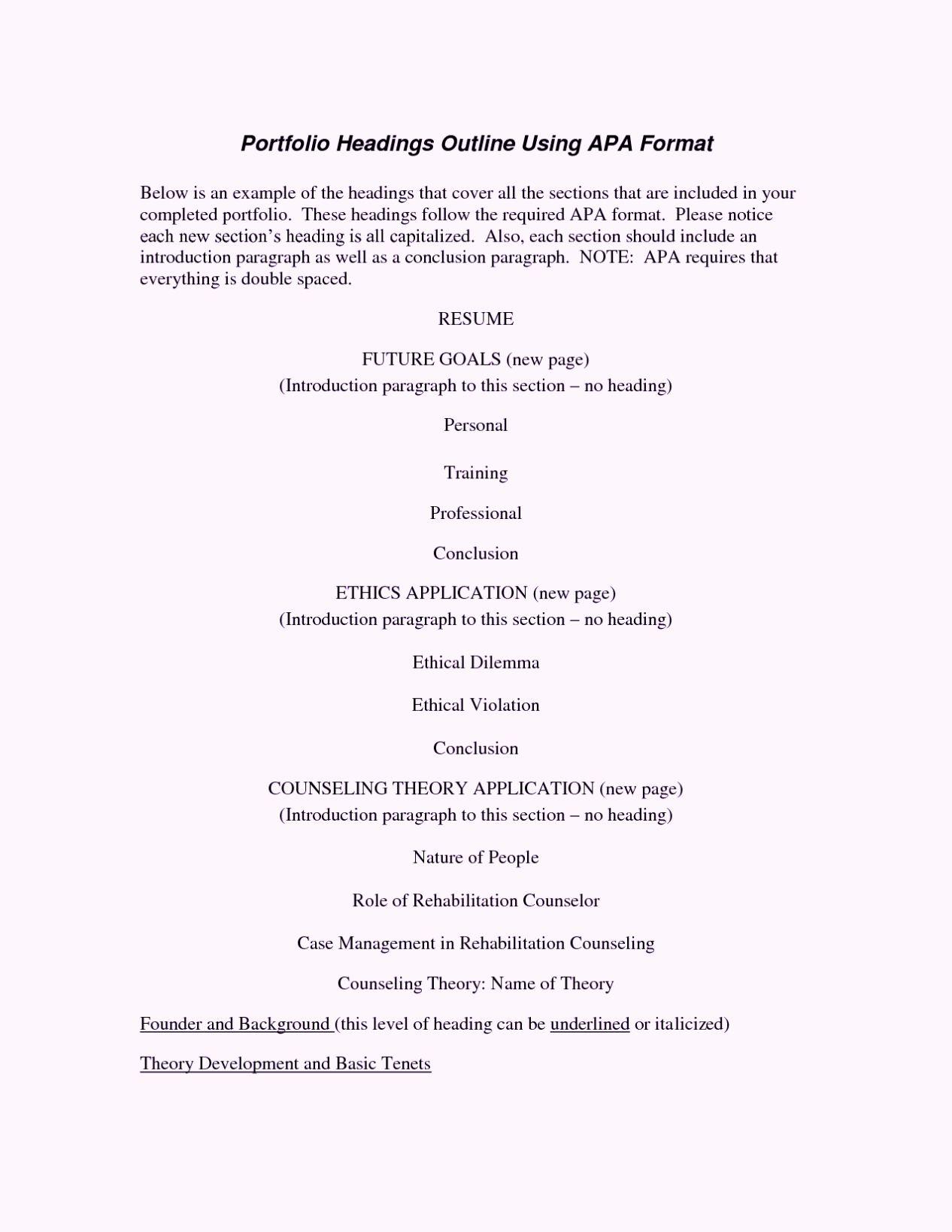 Apa Outline Format Template Lovely Apa Essay Format Template Word 6th Edition Word Outline Format Apa Format Template Apa Essay Format