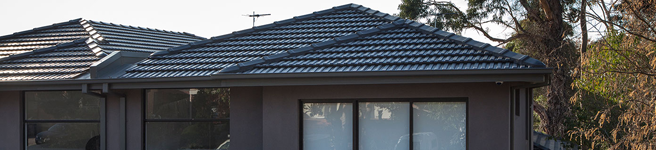 Why You Need A Roof Clean Roof Restoration Roof Paint Roof Cleaning