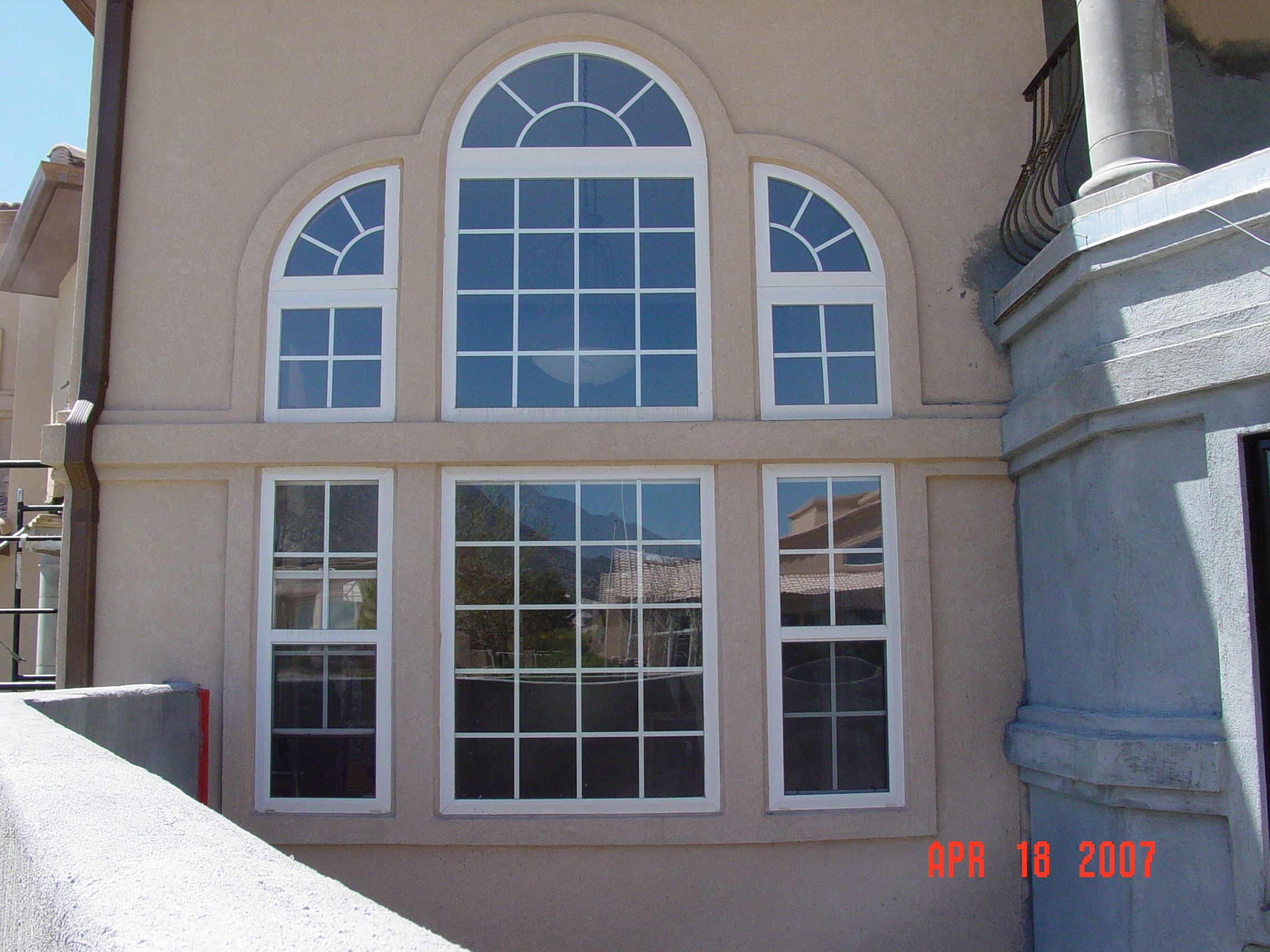House Windows For Sale - http://www.solid-wood-doors.com/2015/10 ...