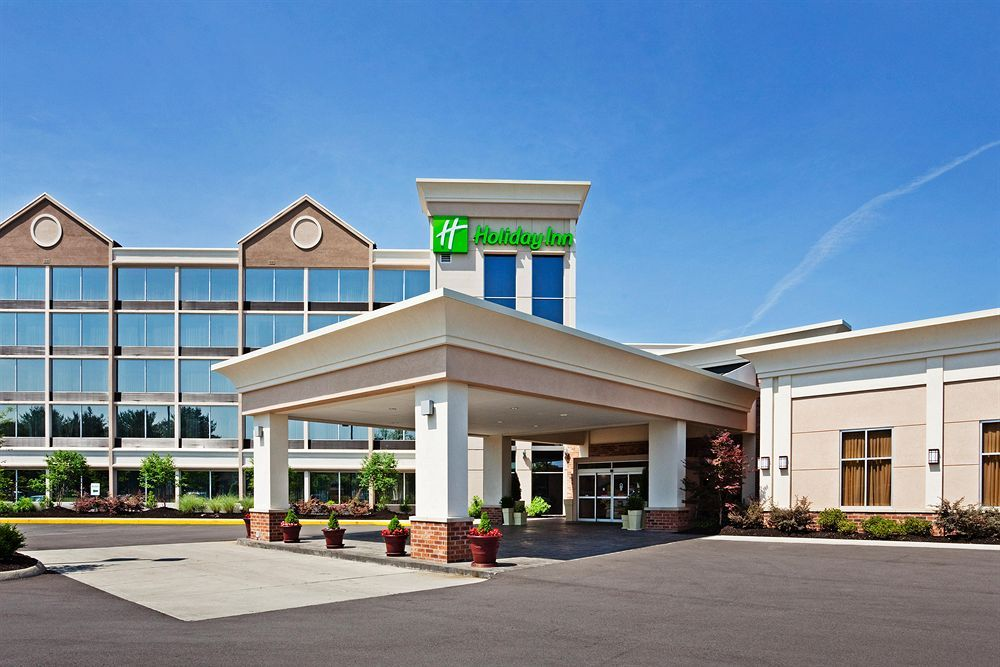 Featured Image Holiday Inn