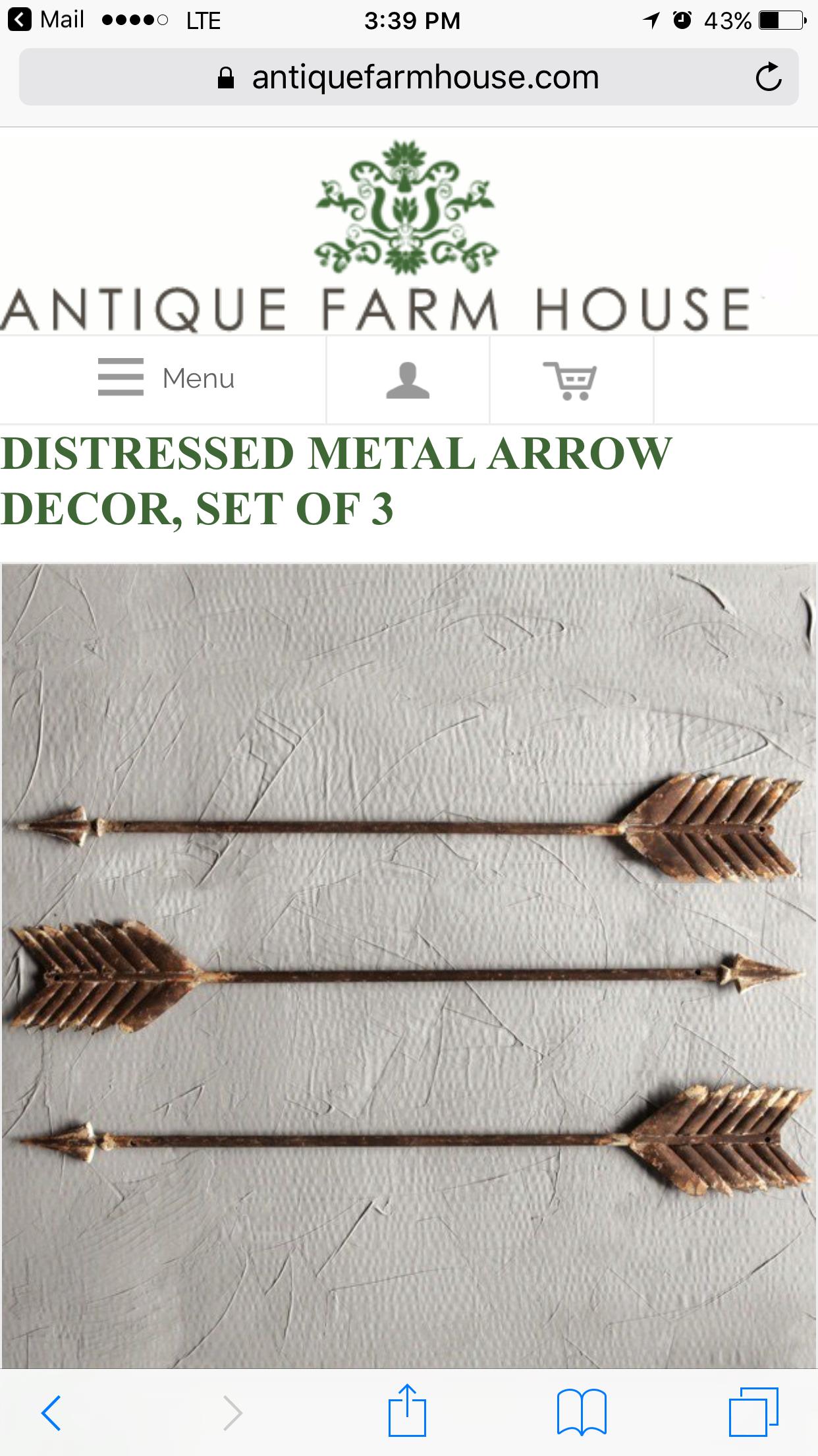 Wohndesign für 3 schlafzimmer pin von jolly goodday auf swish dnd oc  pinterest  dekoration