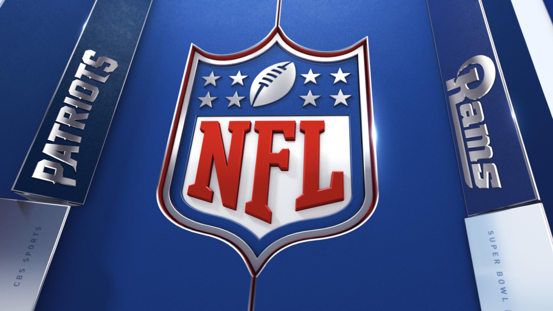 2019 Super Bowl Takeover Super Bowl Patriots Superbowl Cbs Sports
