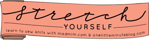 Tee-itse-alushousut -ohjeet ja kaavalinkkivinkit