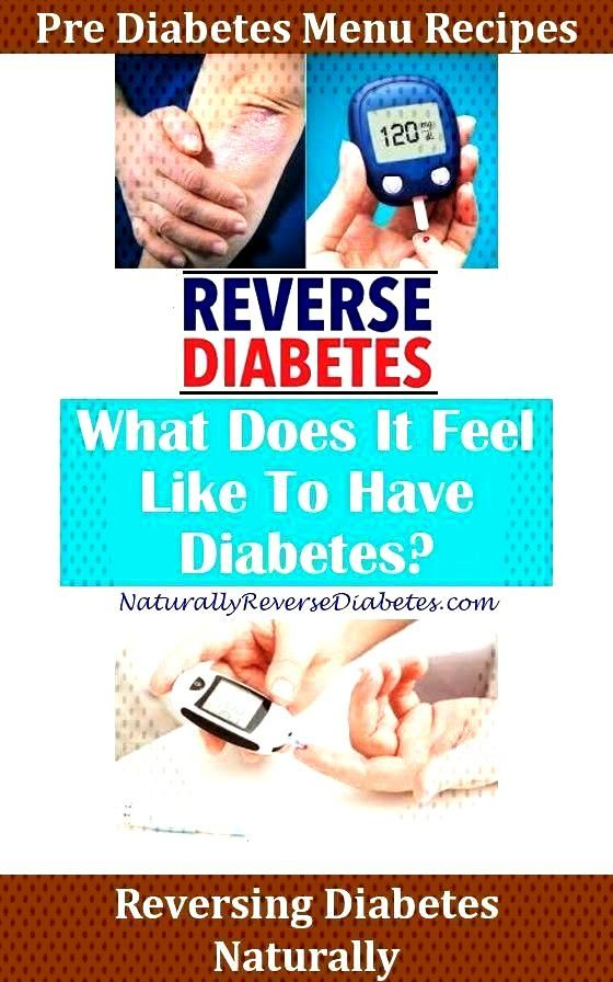 Adult Onset Type 1 Can You Reverse Type 2 Diabetes Without Medication Tell Me About Diabetes Diabet