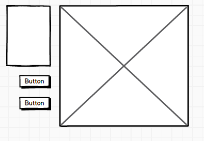 Designing, Wireframing & Prototyping an Android App: Part