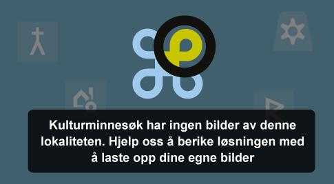 Valderås I - IV / Melhus / Sør-Trøndelag / Lokaliteter / Riksantikvaren - Kulturminnesøk
