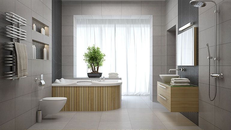 bathroom designs bathroom renovation ideas sydney on bathroom renovation ideas melbourne id=55508