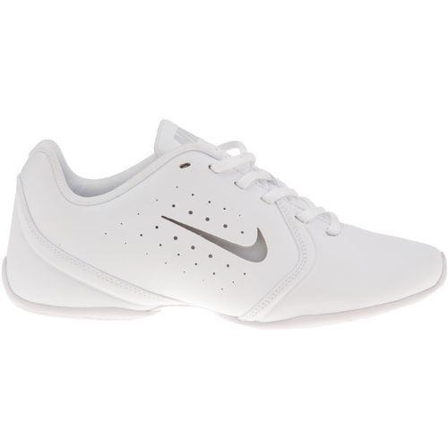 Image for Nike Women s and Girls  Sideline III Insert Cheerleading Shoes  from Academy 524202293